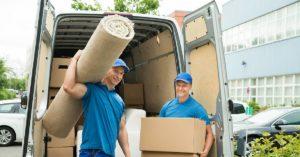 expert sydney removals sydney